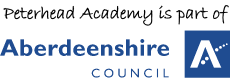 Aberdeenshire Council School